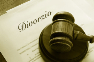 documenti divorzio 300x199
