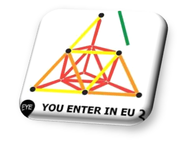 YOU ENTER IN EU 2