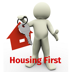 HousingFirst 250x250