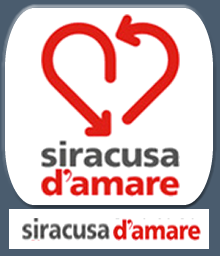 Siracusa d'Amare