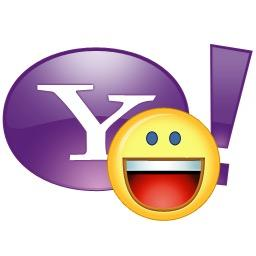 Yahoo messanger