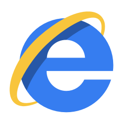 ie logo PNG9