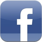 icona-facebook-iphone