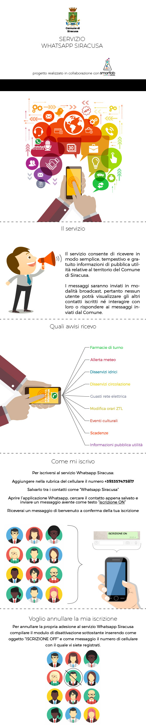 whatsapp sr per portale modificato1